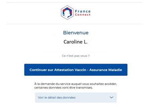 actu-assure-verification-nom-teleservice-format-libre.jpg