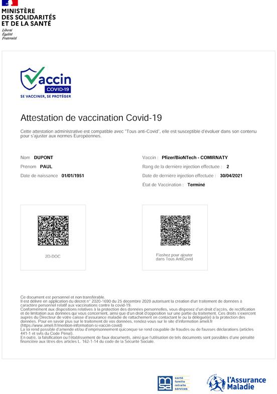 actu-exemple-attestation-vaccination-certifiee.jpg