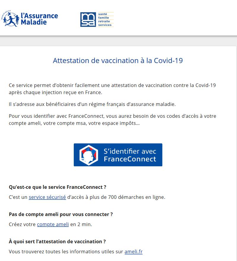 actu-tls-attestation-home-image-1_assurance-maladie.png