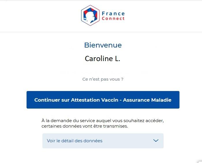actu-tls-attestation-presentation-identite-franceconnect-image-4_assurance-maladie.jpg