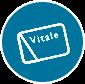 carte_vitale-survol.png