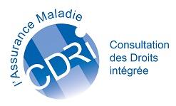 Consultation des droits intégrée (CDRi)