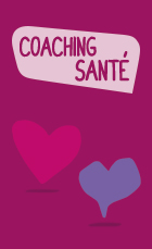 Bandeau promotionnel : Coaching Santé Active Cœur