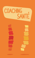 Bandeau promotionnel : Coaching Santé Active Dos