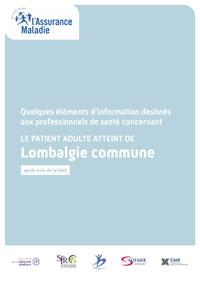 couverture-lombalgie-professionnels-de-sante_assurance-maladie.jpg