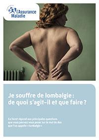 couverture-lombalgie-que-faire_assurance-maladie.jpg
