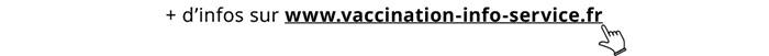 infographie_vaccination_lien.jpg