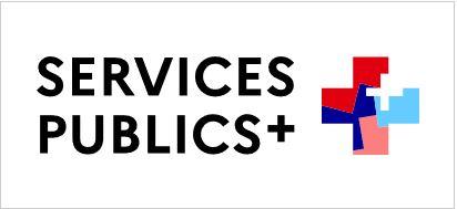 logo-service-publics-plus.jpg