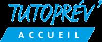 logo-tutoprev-accueil-2021.png