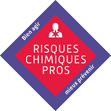 photo: logo_risques_chimiques_pros