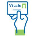 logo_satisfaits_carte-vitale.jpg