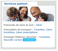 messagerie_securisee-services-patients_amelipro_320x200.png