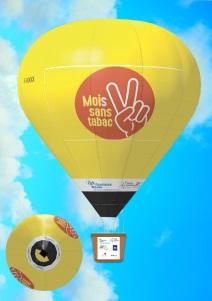 moissanstabac_montgolfiere-montpellier.jpg