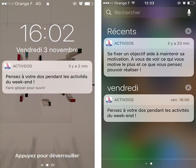 notifications-activdos.png