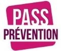 Logo-pass-prevention.jpg