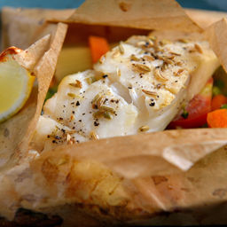 recette_papillote_cabillaud