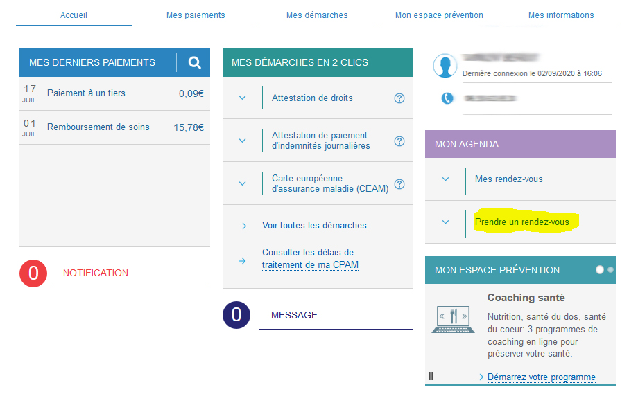 screenshot-ameli-accueil.jpg