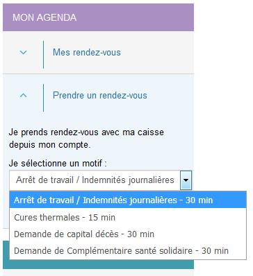 screenshot-ameli-agenda.jpg