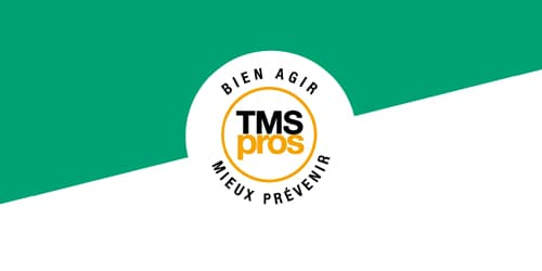 rubrique_tms_pros-logo.jpg