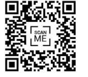 vote-urps-mars2021-qr-code.jpg